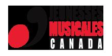 Jeunesse Musicales Canada